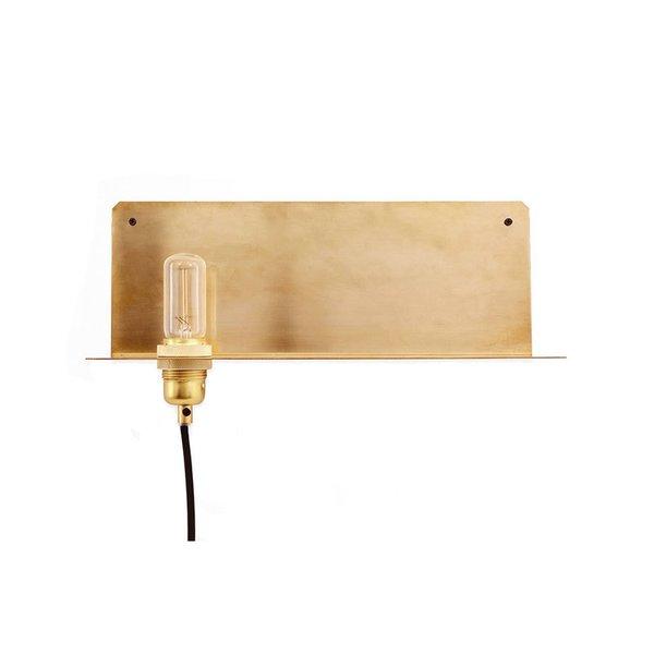 Frama 90-Degree Wall Lamp