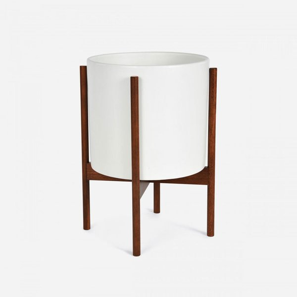 Modernica Case Study Large Cylinder With Stand