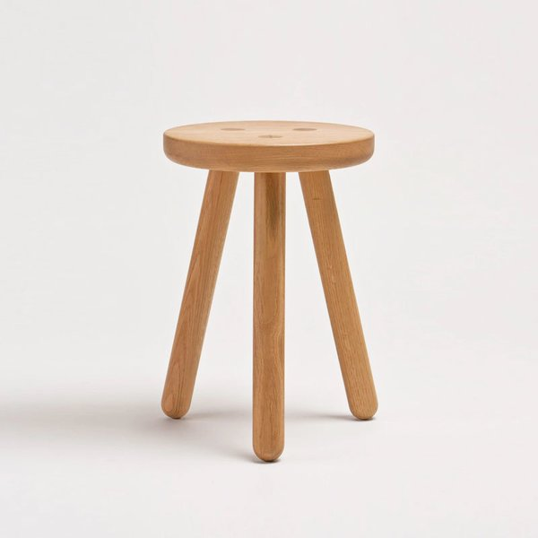 Another Country Stool One