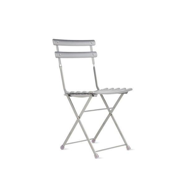 EMU Design Studios Arc En Ciel Folding Chair
