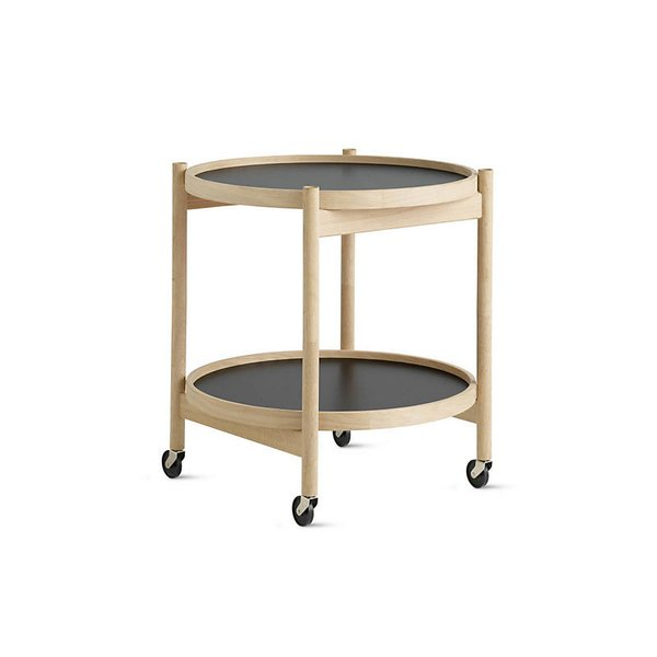 Design Within Reach Bølling Tray Table
