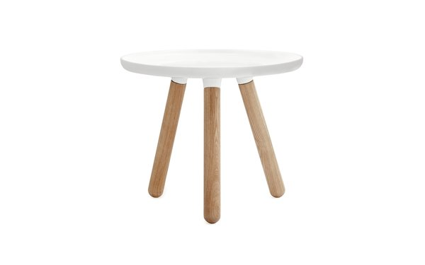 Normann Copenhagen Tablo Table - Small