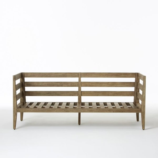 West Elm Jardine Daybed