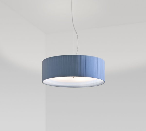 ISM Objects Gx Pendant