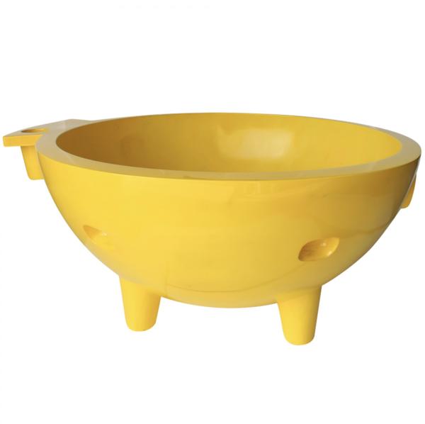 Alfi Trade Hot Tub