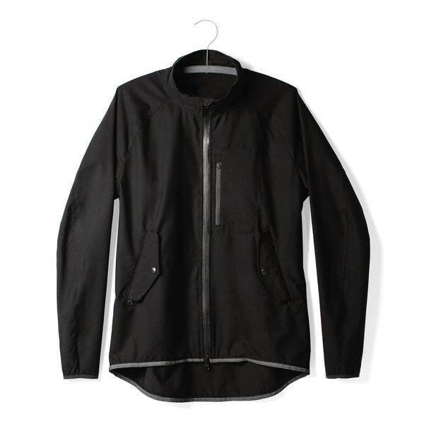 Civic The Alvar Jacket