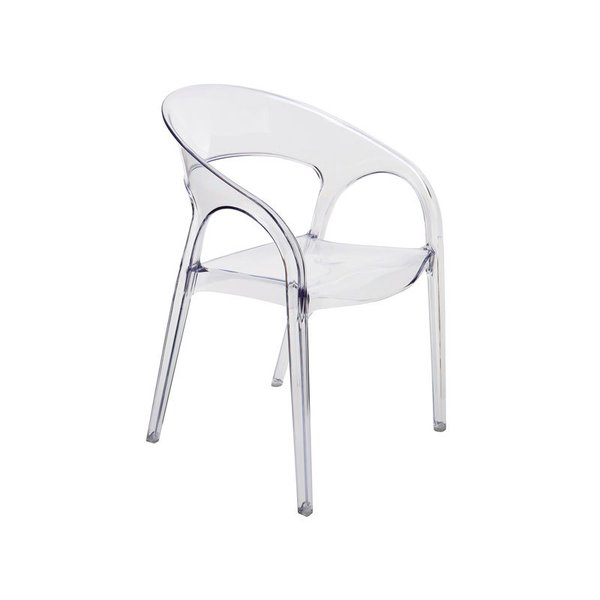 Nuevo Vapour Dining Chair