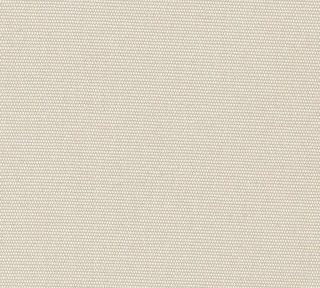Pottery Barn Brushed Canvas Fabric