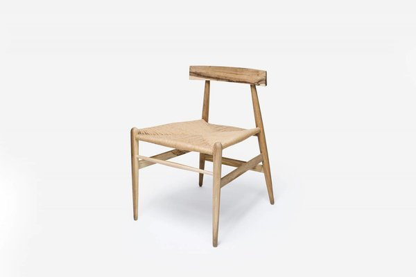 Alejandro Sticotti Ska Chair