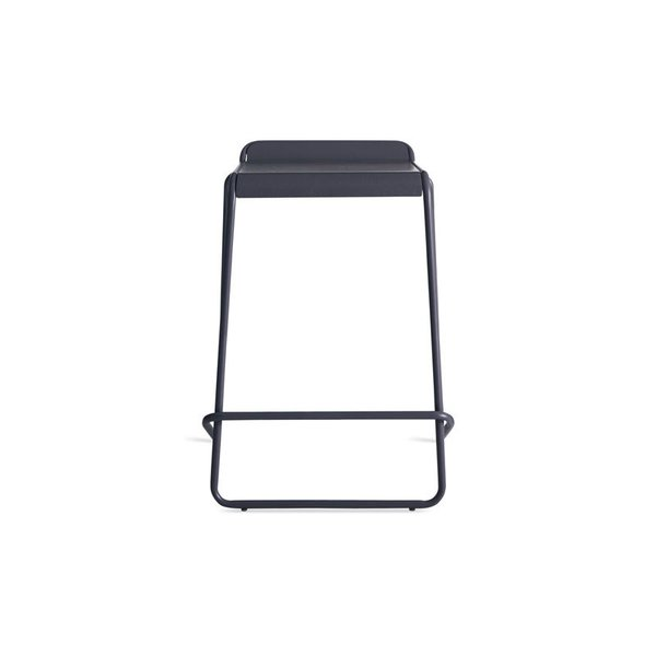 Blu Dot Ready Stacking Counter Stool
