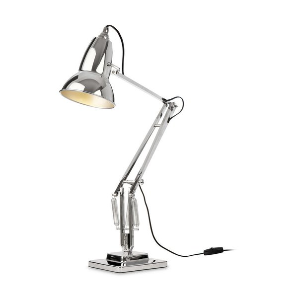 Anglepoise Original Lamp 1227