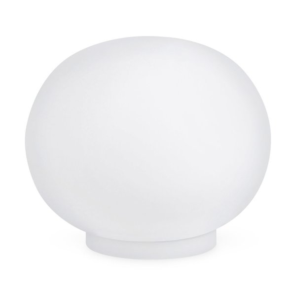 FLOS Glo-Ball Mini Table Lamp