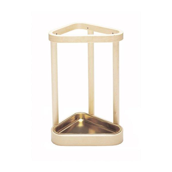 Alvar Aalto115 Umbrella Stand