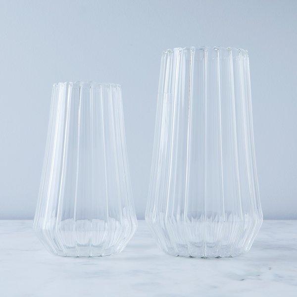 Fferrone Stella Vase
