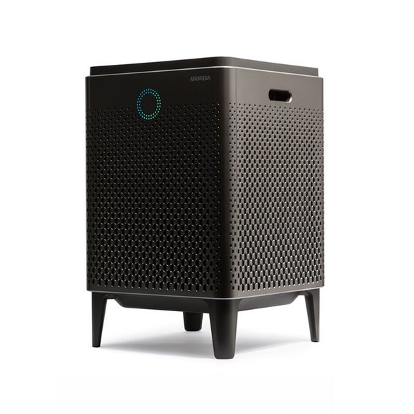 Airmega HEPA Air Purifier 400S