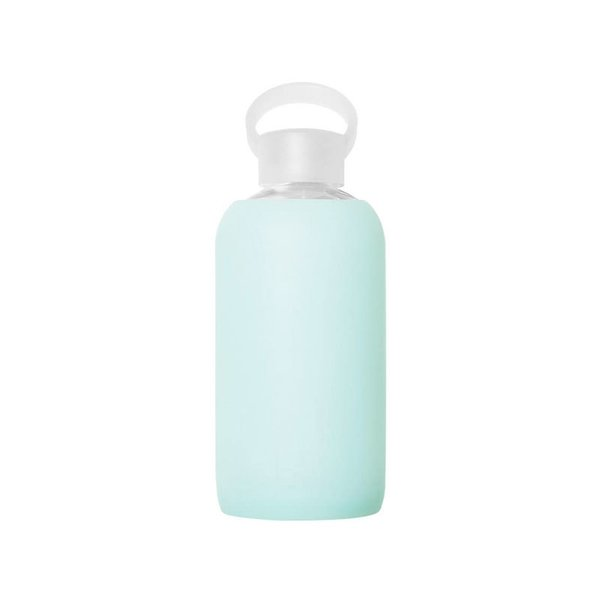 bkr 500 ML Water Bottle