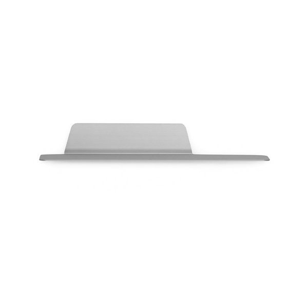 Normann Copenhagen Jet Shelf – Silver