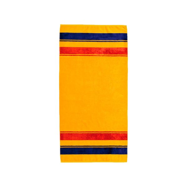 Pendleton Yellowstone National Park Bath Towel