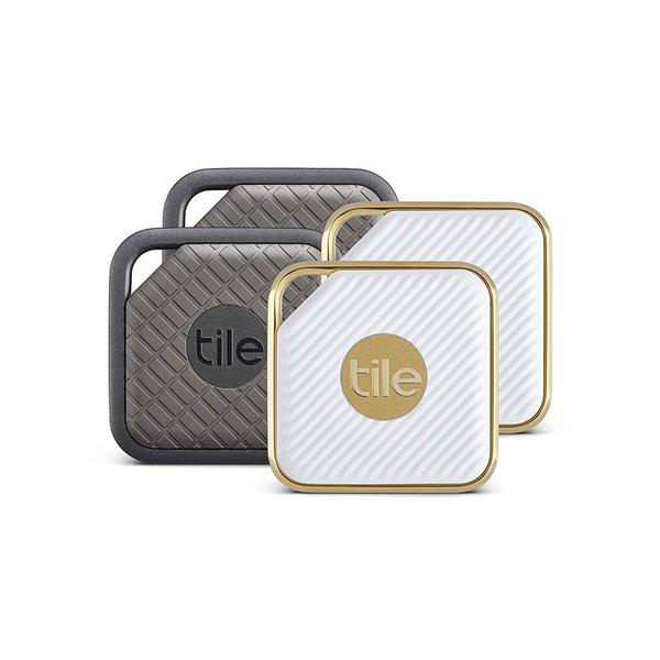 Tile – 2 Pack