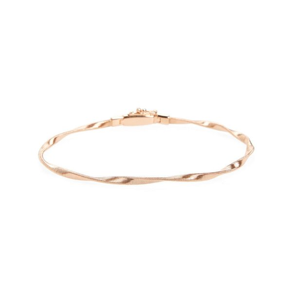 Marco Bicego 'Marrakech' Single Strand Bracelet