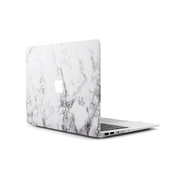 """iDOO Matte Rubber Hard Case for MacBook Air 13"""""""