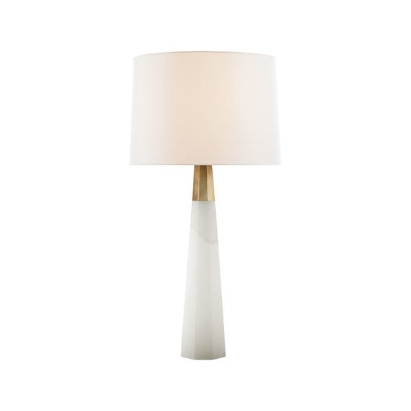 Aerin Olsen Table Lamp