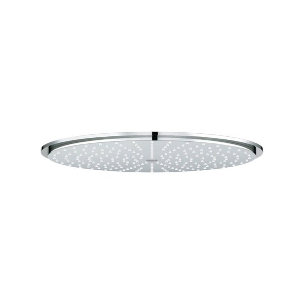 Grohe Rainshower Cosmopolitan Shower Head