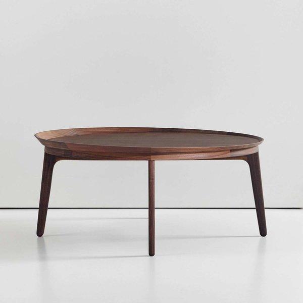 Bernhardt Design Los Andes Cocktail Table