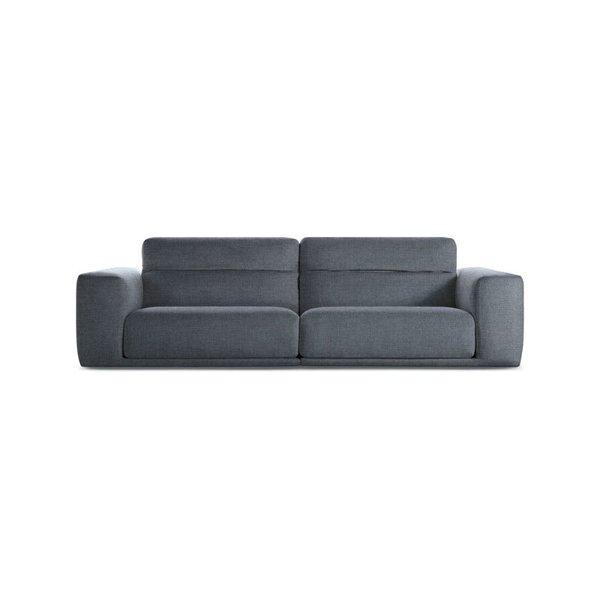 "Kelston 115"" Sofa"