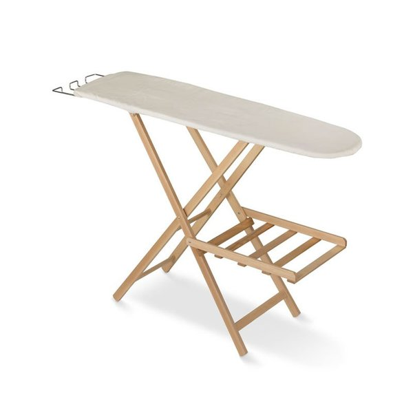 European Ironing Board