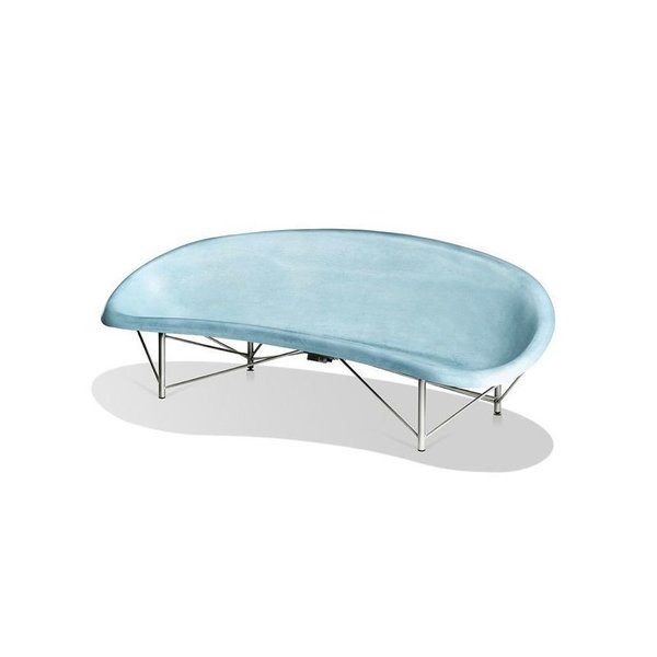 Galanter & Jones Helios Lounger