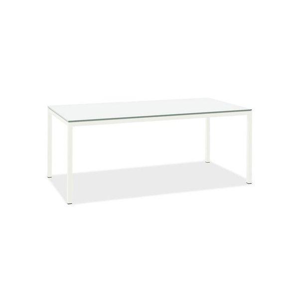Pratt Outdoor Table