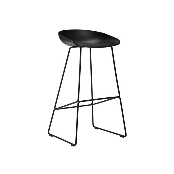 HAY AAS 38 About A Bar Stool