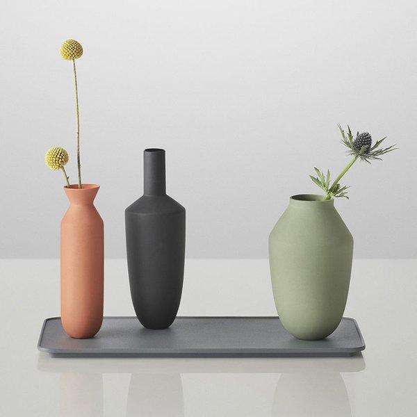 Muuto Balance 3 Vase Set