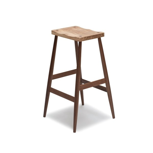 Imo Bar Stool