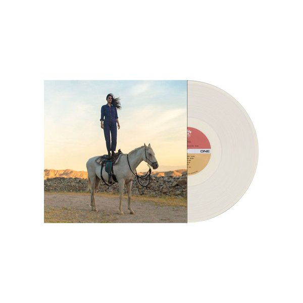 Mattiel – Mattiel Color Vinyl
