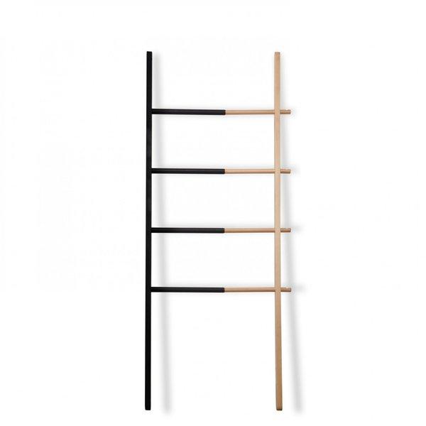 Umbra Hub Ladder – Black