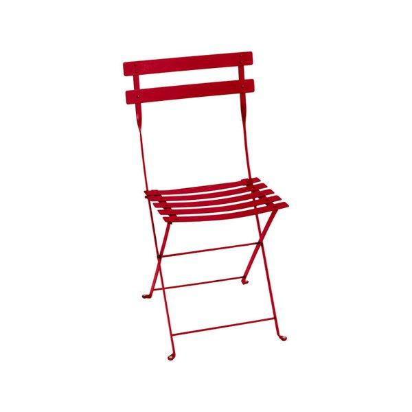 Fermob Bistro Folding Chair – Set of 2