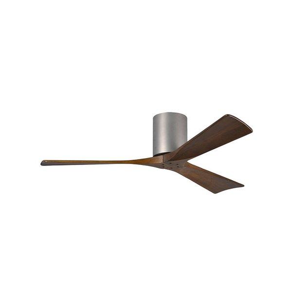 Matthews Irene-3H Ceiling Fan