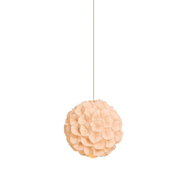 Poppy Small Pendant Light