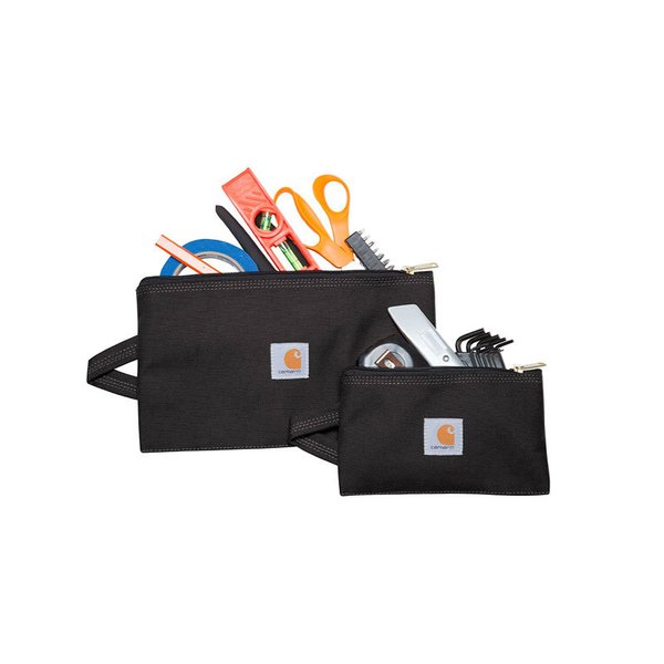 Carhartt Legacy Utility Pouch (Set of 2)