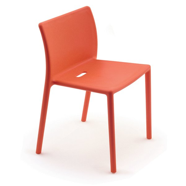 Magis Air-Chair – Set of 4