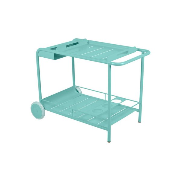 Fermob Luxembourg Bar Trolley