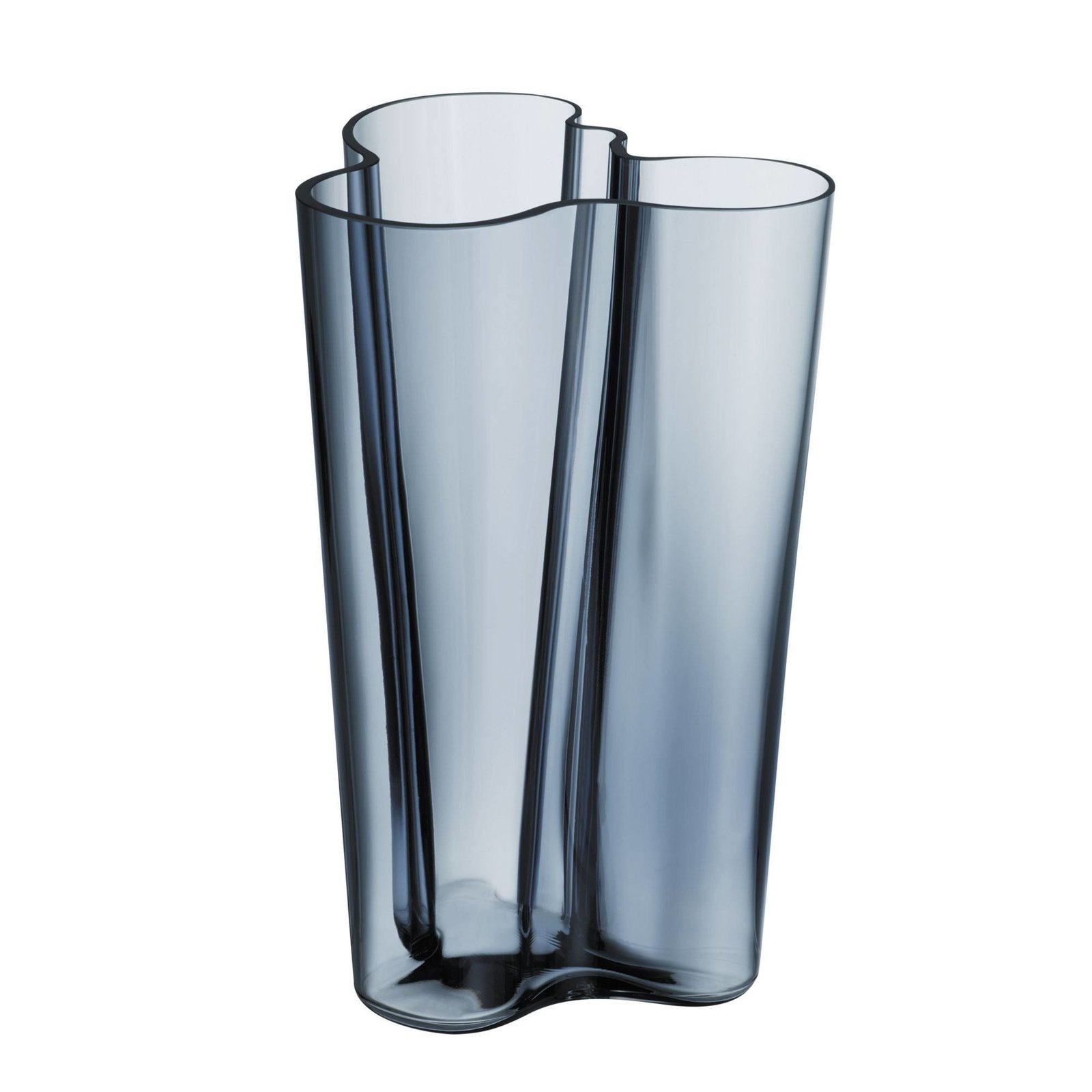 Iittala aalto finlandia vase by lumens dwell reviewsmspy