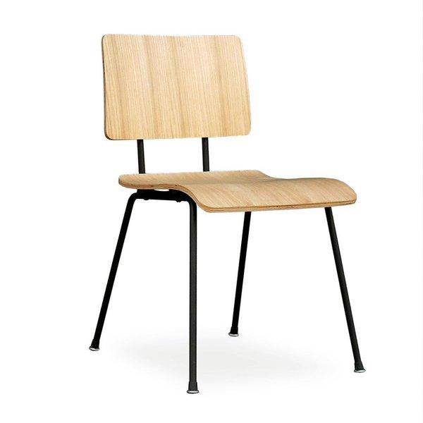 Gus* Modern School Chair