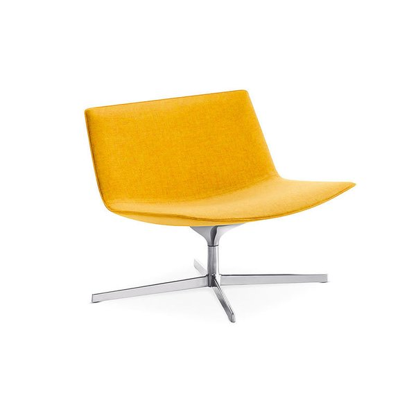 Arper Catifa 80 Chair