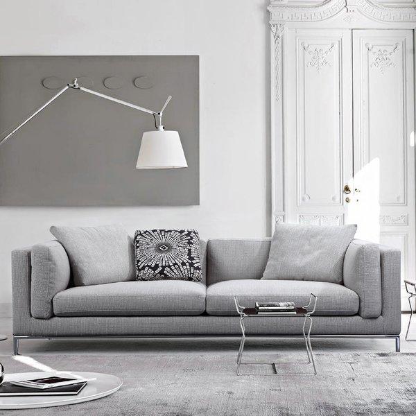 WH Design Dune Sofa