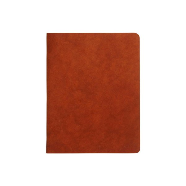 Slate Collection Mercer Journal – Large