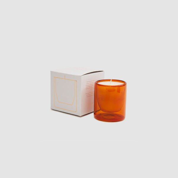 Yield Design Castillo Soy Candle – 6 oz.