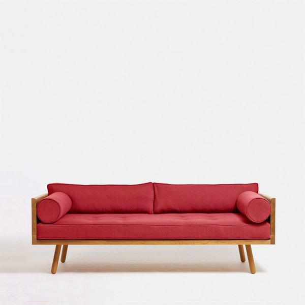 Another Country Sofa One
